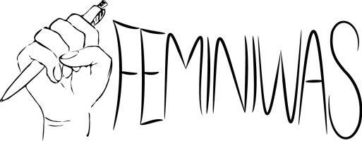 Feminiwas